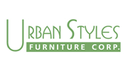 Urban Styles Furniture Logo