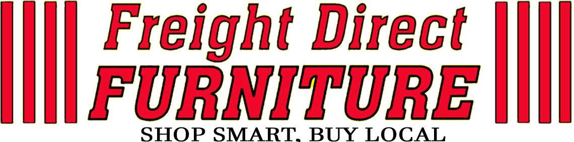 Freight Direct Furniture Logo